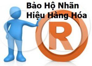 5bjdziy84-tu-van-dang-ky-bao-ho-nhan-hieu-hang-hoa-300x215