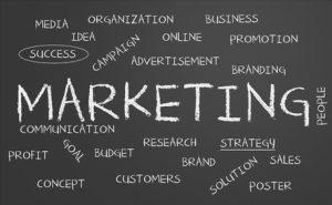 Free-marketing-tips-300x185