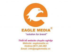 eagle-300x220
