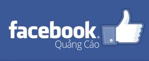 huong-dan-quang-cao-facebook-300x123