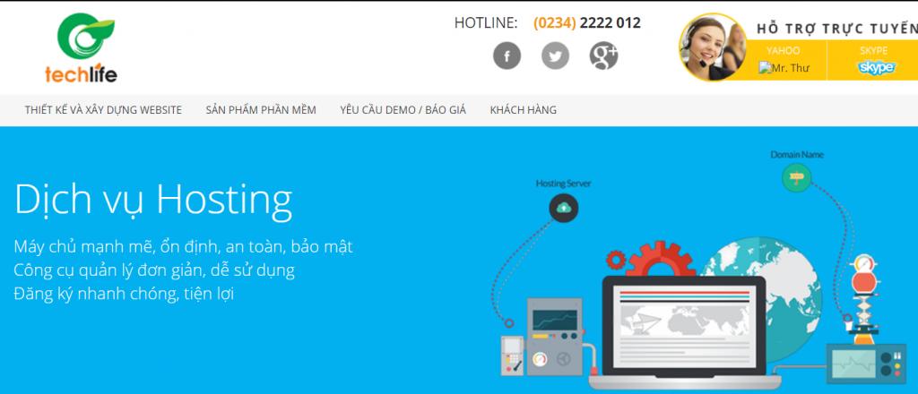 top-5-cong-ty-thiet-ke-website-tai-hue-uy-tin-chuyen-nghiep-nhat-10771-3